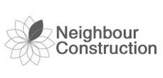 Neighbour Construction